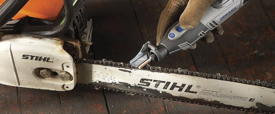 rsz_dremel-chainsaw-sharpening-tool
